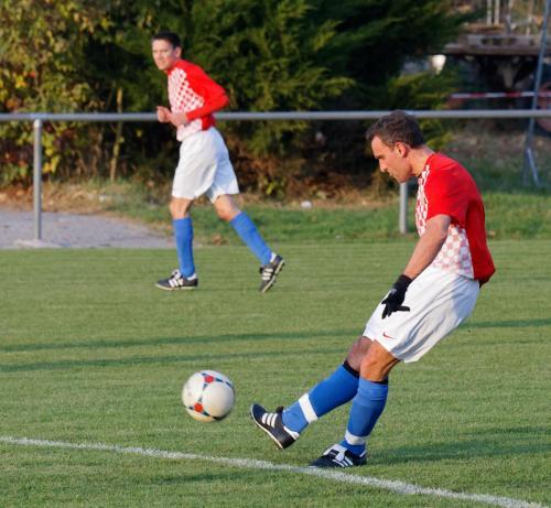 04.11.2017 AH gegen SV 1898 Schauernheim